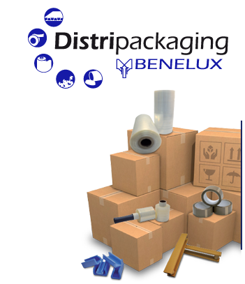 distripackaging.png